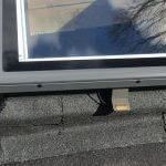 Flat Roof Window Dublin Roofing Experts Small