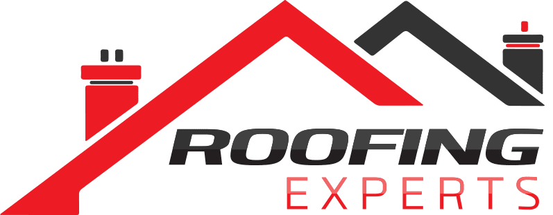 Roofing Experts Logo
