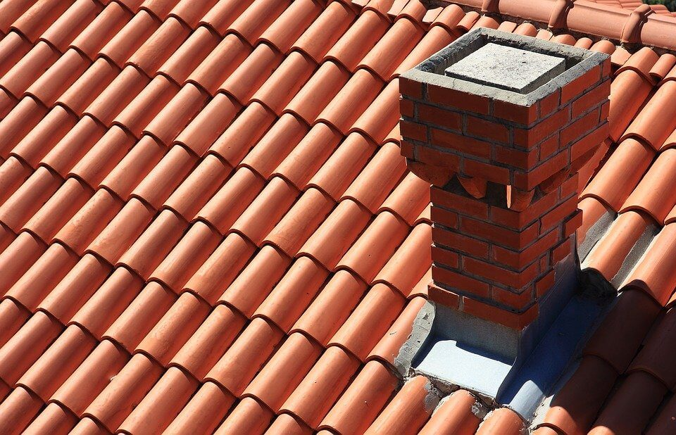 Roofing Experts - Chimney Repairs Dublin