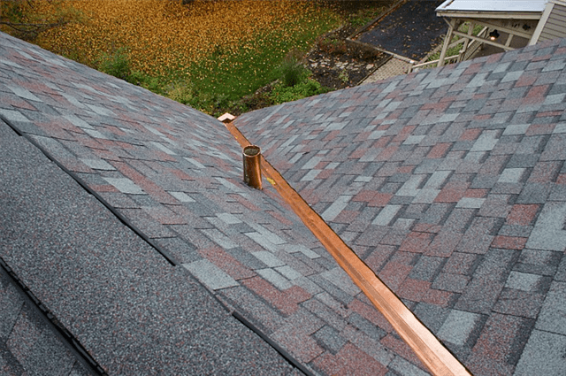 Roofing Experts Lead and Copper Valley Dublin