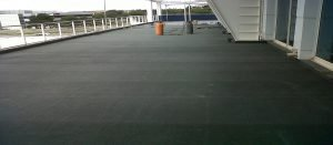 Flat Roof Repairs Dublin roofers