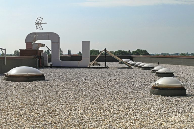 Flat Roofers Dublin – Smart Tips On Flat Roofing Maintenance