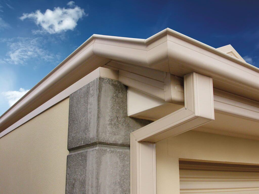 Roofing Experts Guttering Service Dublin