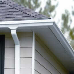Roofers Dublin - Gutter Repairs