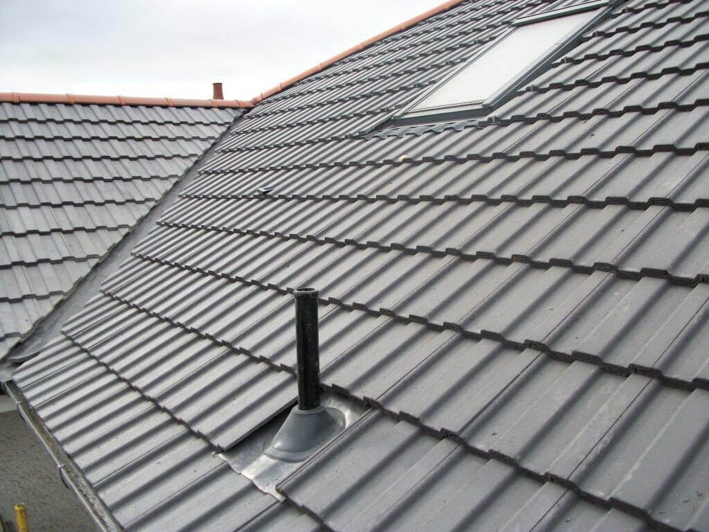 Roofers Dublin Experts