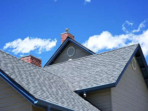 Roofing Experts Roofing Contractors Dublin