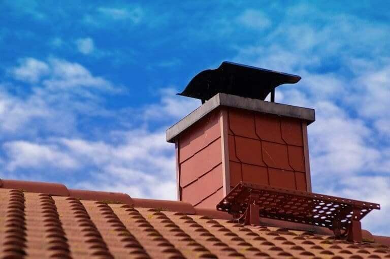 Best Roofers in Dublin