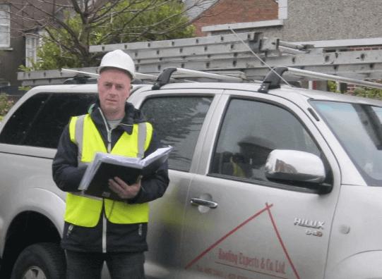 robert-lewis-roofing-experts