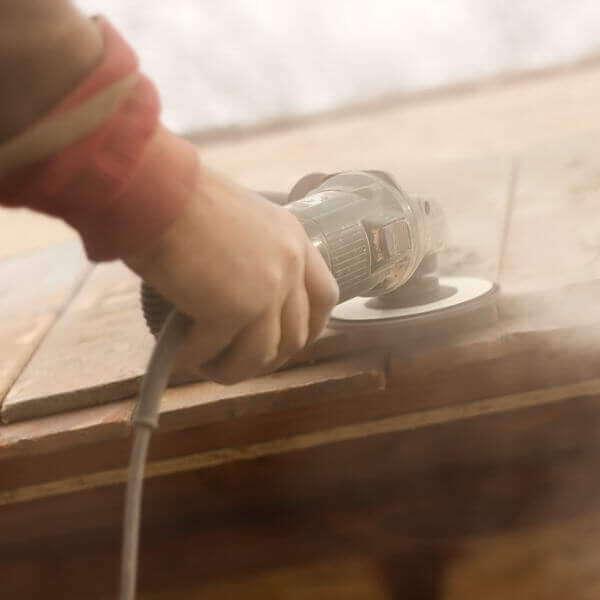 Roofing Experts-teaser03