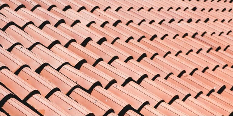 6 roof maintenance tips for you to do at home